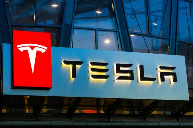 Tesla bitcoin market cap